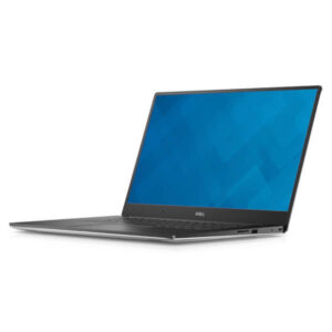 Dell Precision 5510 - Laptop3mien.vn (22)