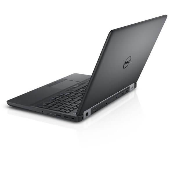 Dell Precision 3510 - Laptop3mien.vn (33)