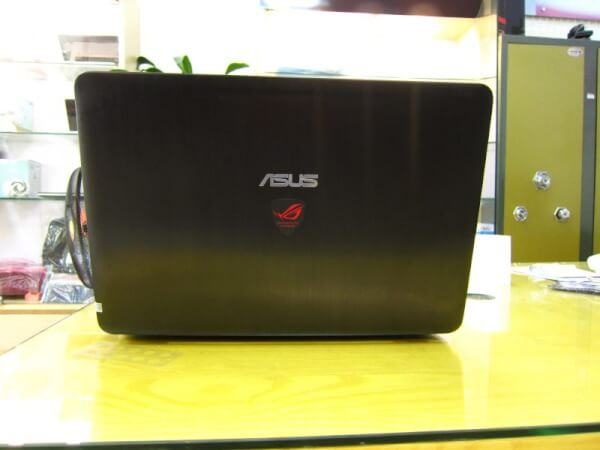 Asus G551 JM - Laptop3mien.vn (9)