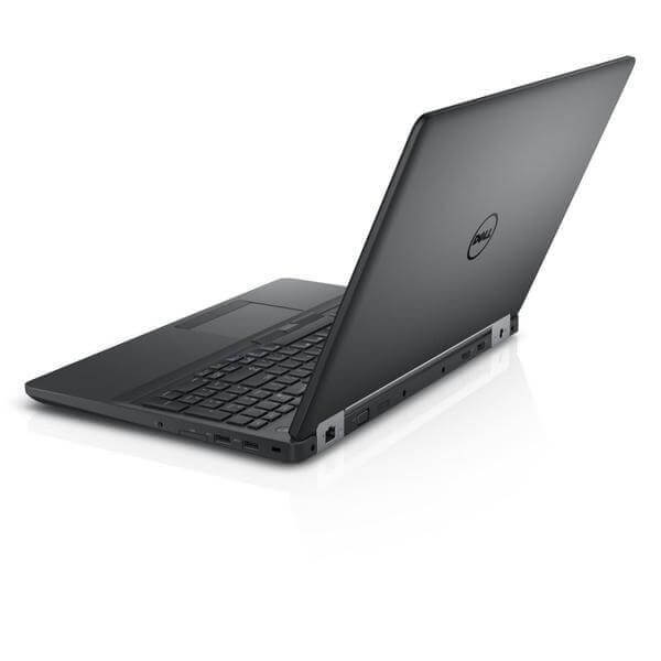 Dell Precision 3510 - Laptop3mien.vn (35)