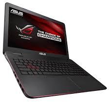 Asus G551 JM - Laptop3mien.vn (4)