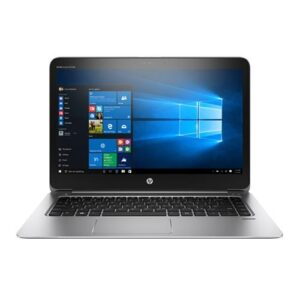 HP EliteBook 1040 G1 - Laptop3mien.vn (2)