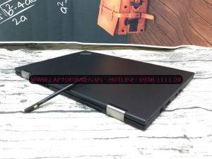Lenovo ThinkPad X1 Yoga - Laptop3mien.vn (8)