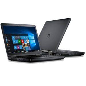 Dell Latitude E5440 - Laptop3mien.vn (13)