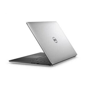 Dell Precision 5520 - Laptop3mien.vn (9)