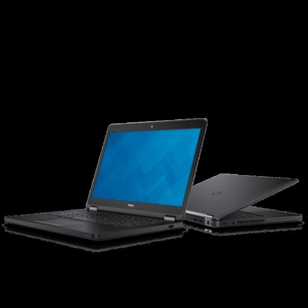 Dell Latitude E7250 - Laptop3mien.vn (9)