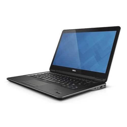 Dell Latitude E7250 - Laptop3mien.vn (7)