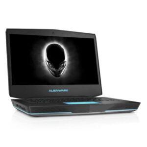 Dell Alienware 14 R3 (2014) - Laptop3mien.vn (22)