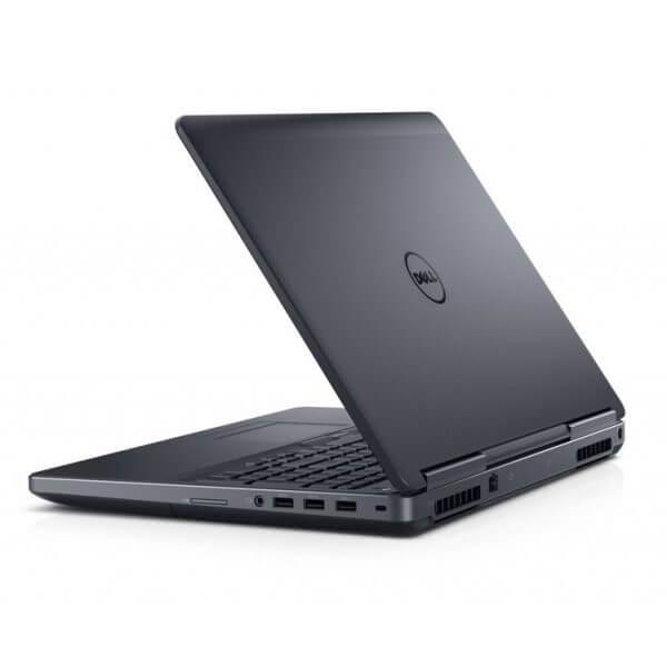 Dell Precision 7510 - Laptop3mien.vn (13)