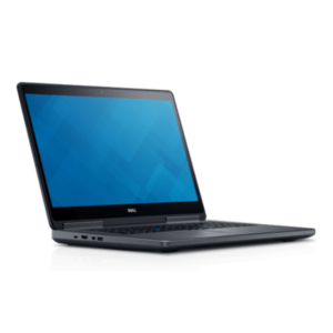 Dell Precision 7710 - Laptop3mien.vn (13)