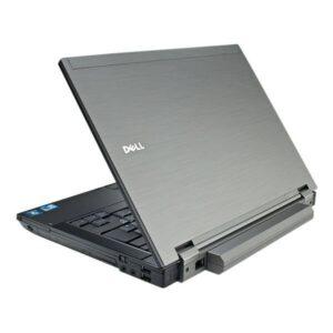 Dell Latitude E6410 - Laptop3mien.vn (13)