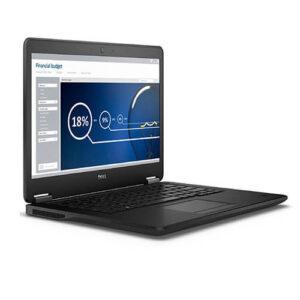 Dell Latitude E7450 - Laptop3mien.vn (14)