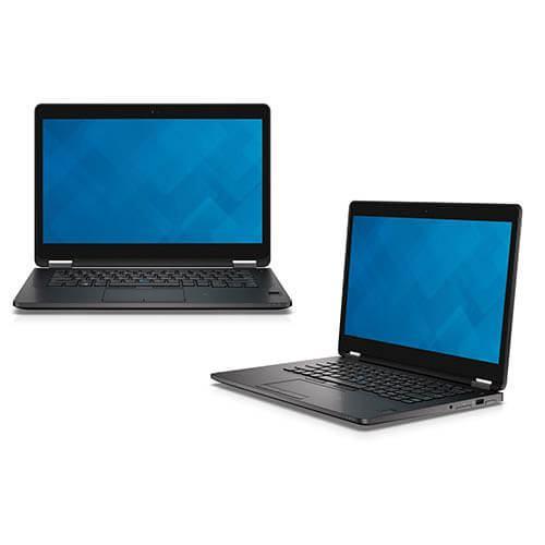 Dell Latitude E7470 - Laptop3mien.vn (25)