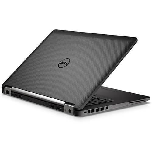 Dell Latitude E7470 - Laptop3mien.vn (23)