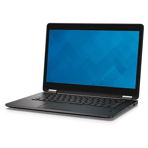 Dell Latitude E7470 - Laptop3mien.vn (22)