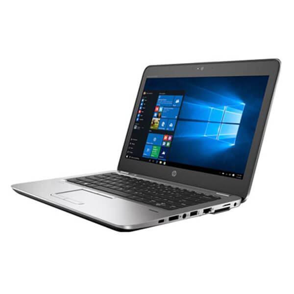 HP EliteBook 840 G3 (2016) - Laptop3mien.vn (14)