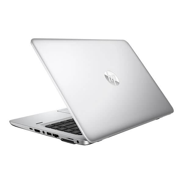 HP EliteBook 840 G3 (2016) - Laptop3mien.vn (11)