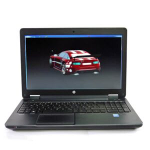 HP ZBook 15 G2 (2015) - Laptop3mien.vn (10)