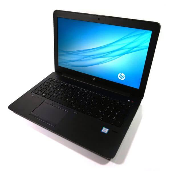 HP ZBook 15 Studio G3 (2016) - Laptop3mien.vn (54)