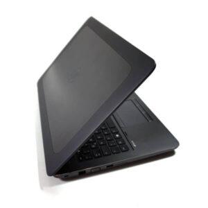 HP ZBook 15 Studio G3 (2016) - Laptop3mien.vn (52)