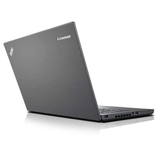 Lenovo ThinkPad T440p - Laptop3mien.vn (12)