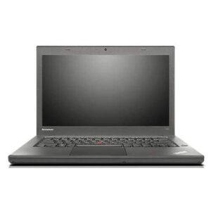 Lenovo ThinkPad T440p - Laptop3mien.vn (11)