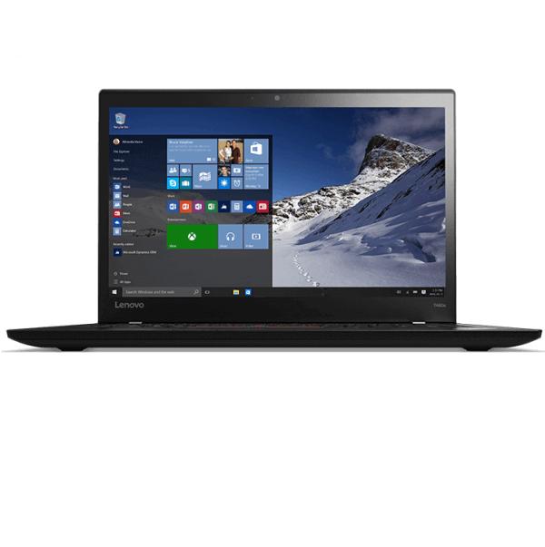 Lenovo ThinkPad T460s - Laptop3mien.vn (22)