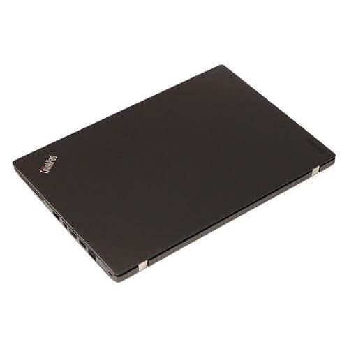 Lenovo ThinkPad T460s - Laptop3mien.vn (21)