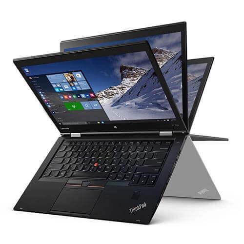 Lenovo ThinkPad X1 Yoga - Laptop3mien.vn (12)