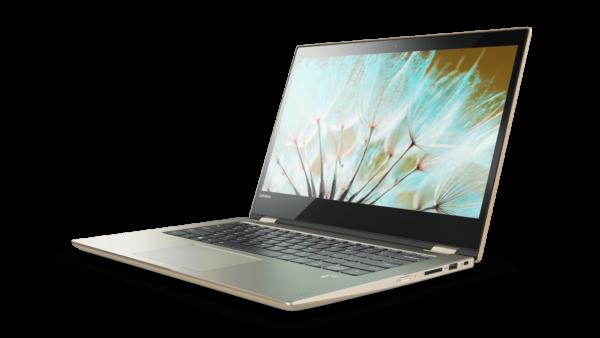 Lenovo Yoga 520 - Laptop3mien.vn (2)