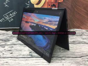 Lenovo ThinkPad X1 Yoga - Laptop3mien.vn (4)