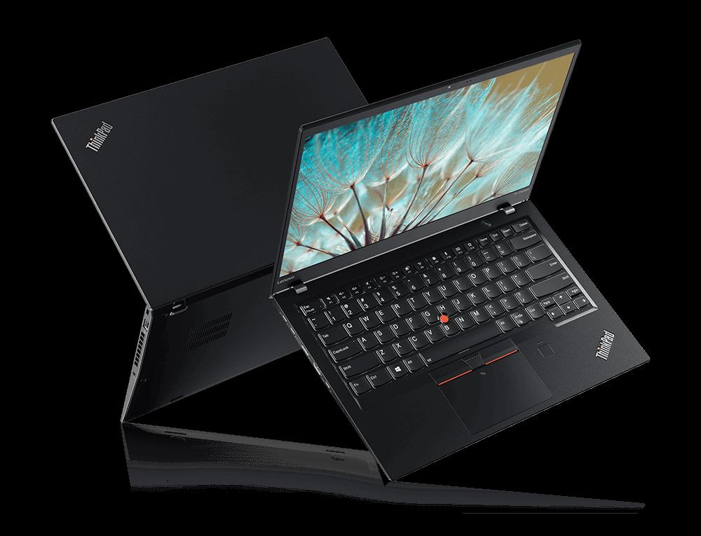 Lenovo ThinkPad X1 Carbon Gen 4 (2016) - Laptop3mien.vn (4)
