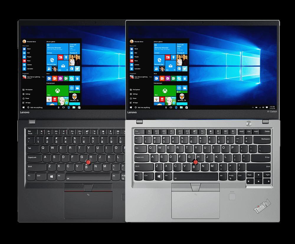 Lenovo ThinkPad X1 Carbon Gen 4 (2016) - Laptop3mien.vn (3)