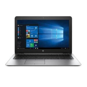 HP Elitebook 850 G2 - Laptop3mien.vn (4)