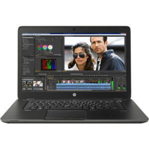 HP ZBook 15 G2 (2015) - Laptop3mien.vn (5)