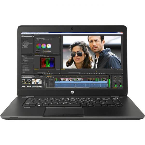 HP ZBook 15 G2 (2015) - Laptop3mien.vn (5)