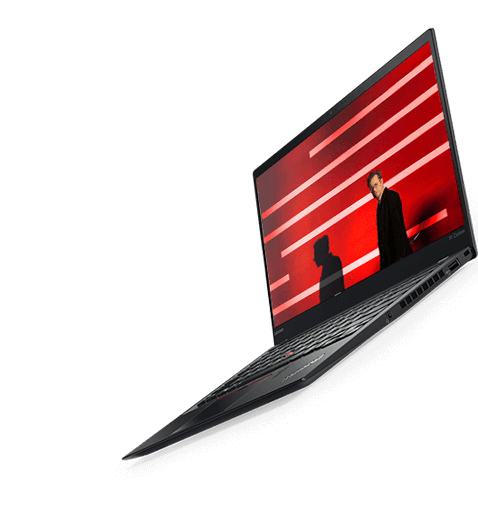Lenovo ThinkPad X1 Carbon Gen 4 (2016) - Laptop3mien.vn (2)