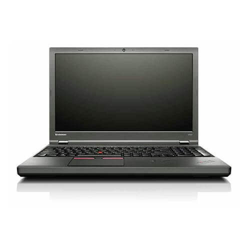 Lenovo ThinkPad W541 - Laptop3mien.vn (13)