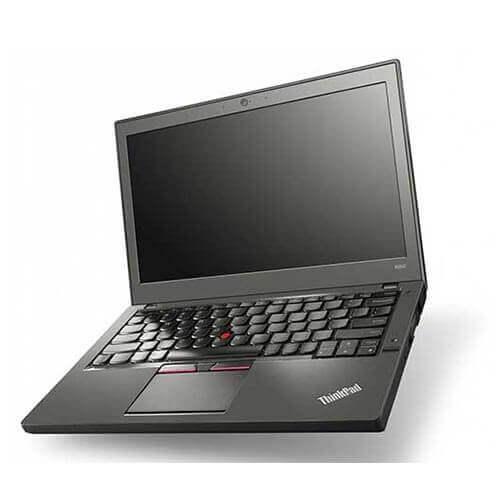 Lenovo ThinkPad X250 - Laptop3mien.vn (24)