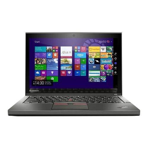 Lenovo ThinkPad X250 - Laptop3mien.vn (22)