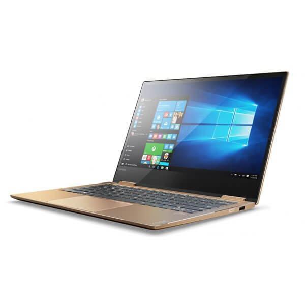 Lenovo Yoga 520 - Laptop3mien.vn (10)