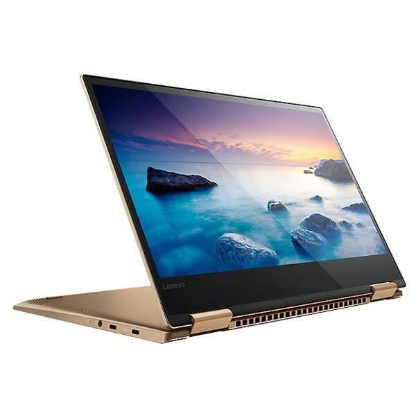 Lenovo Yoga 520 - Laptop3mien.vn (9)
