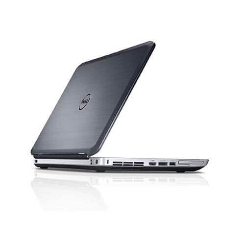 Dell Latitude E5530 - Laptop3mien.vn (4)