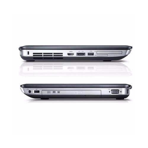 Dell Latitude E5530 - Laptop3mien.vn (3)