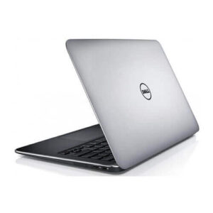 Dell XPS L321X - Laptop3mien.vn (2)