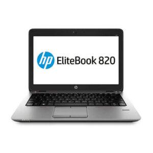HP Elitebook 820 G2 - Laptop3mien.vn (5)