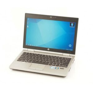 HP Elitebook 2570p - Laptop3mien.vn (4)