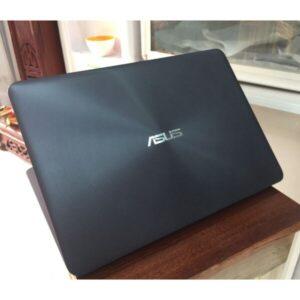 ASUS ZenBook UX305UA - Laptop3mien.vn (21)