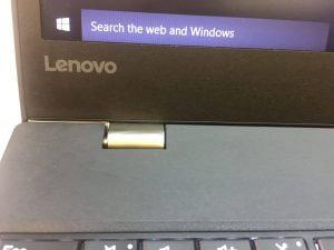 Lenovo ThinkPad T570 - Laptop3mien.vn (10)