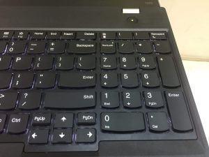 Lenovo ThinkPad T570 - Laptop3mien.vn (7)